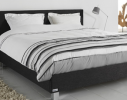 TEMPUR-Betten